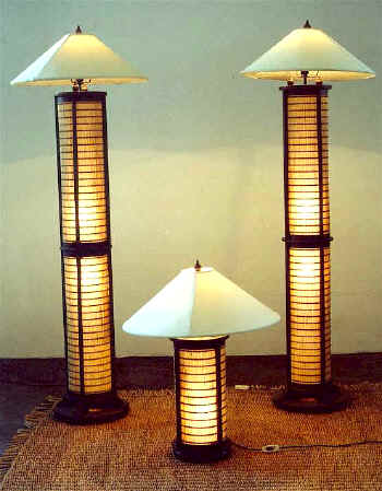 Oriental lamps aloadofball Image collections